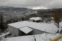 Χιόνια-29-12-2019_00072
