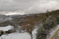 Χιόνια-29-12-2019_00073