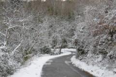 Χιόνια-29-12-2019_00076