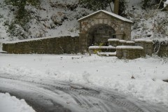 Χιόνια-29-12-2019_00077