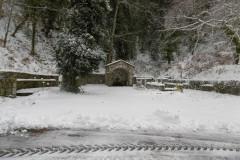 Χιόνια-29-12-2019_00079