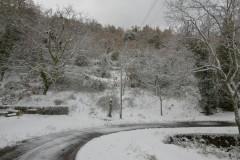 Χιόνια-29-12-2019_00081