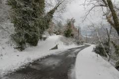 Χιόνια-29-12-2019_00082
