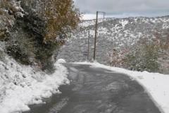 Χιόνια-29-12-2019_00084