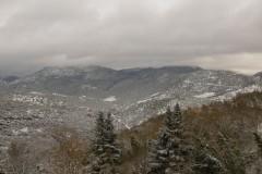 Χιόνια-29-12-2019_00085
