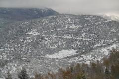 Χιόνια-29-12-2019_00086