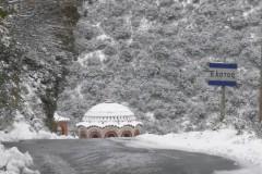 Χιόνια-29-12-2019_00088