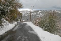 Χιόνια-29-12-2019_00089