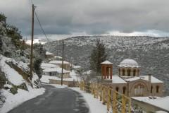 Χιόνια-29-12-2019_00090