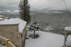 Χιόνια-29-12-2019_00091