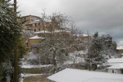 Χιόνια-29-12-2019_00093