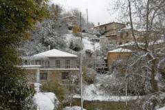 Χιόνια-29-12-2019_00094
