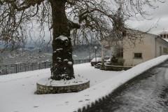 Χιόνια-29-12-2019_00096