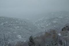 Χιόνια-29-12-2019_00102