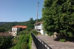 village5_2020